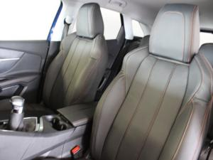 Peugeot 3008 2.0HDi Active - Image 6