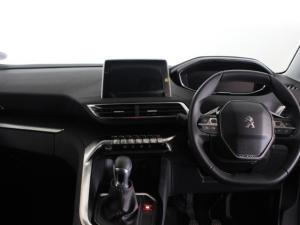 Peugeot 3008 2.0HDi Active - Image 8