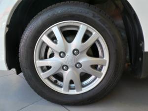 Honda Brio hatch 1.2 Comfort auto - Image 9