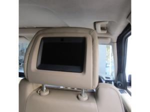 Land Rover Range Rover Sport TDV8 - Image 10