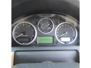 Land Rover Range Rover Sport TDV8 - Image 9