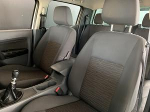 Ford Ranger 2.2TDCi double cab Hi-Rider XL - Image 12
