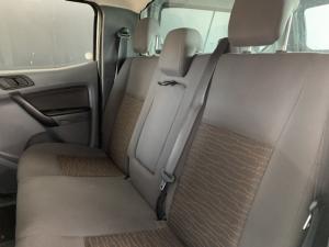 Ford Ranger 2.2TDCi double cab Hi-Rider XL - Image 13