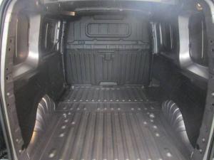 Opel Combo Cargo 1.6TD panel van - Image 8