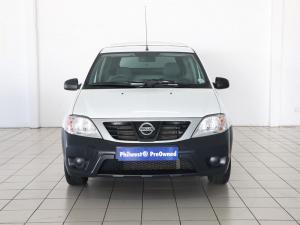 Nissan NP200 1.6 Safety PackS/C - Image 7