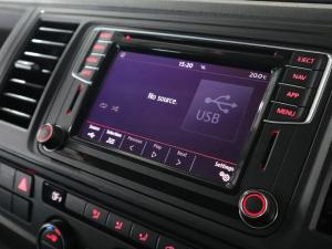 Volkswagen T6 Kombi 2.0 Bitdi Comfort DSG - Image 10