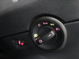 Volkswagen T6 Kombi 2.0 Bitdi Comfort DSG - Image 15