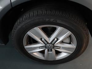 Volkswagen T6 Kombi 2.0 Bitdi Comfort DSG - Image 17