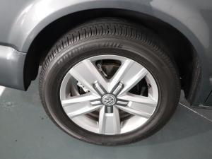 Volkswagen T6 Kombi 2.0 Bitdi Comfort DSG - Image 18