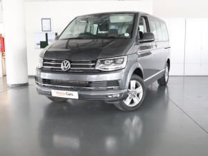 Volkswagen T6 Kombi 2.0 Bitdi Comfort DSG - Image 1