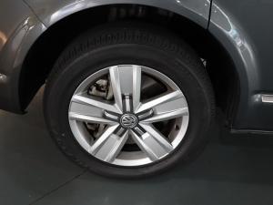 Volkswagen T6 Kombi 2.0 Bitdi Comfort DSG - Image 20
