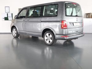 Volkswagen T6 Kombi 2.0 Bitdi Comfort DSG - Image 3