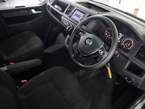 Volkswagen T6 Kombi 2.0 Bitdi Comfort DSG - Image 4