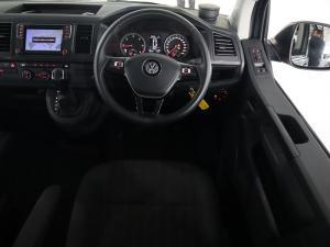 Volkswagen T6 Kombi 2.0 Bitdi Comfort DSG - Image 5