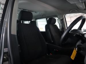 Volkswagen T6 Kombi 2.0 Bitdi Comfort DSG - Image 9