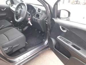Honda BR-V 1.5 Comfort - Image 7