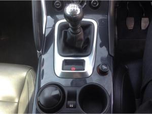 Peugeot 3008 1.6 THP PREMIUM/ACTIVE - Image 12