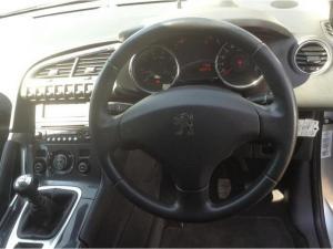 Peugeot 3008 1.6 THP PREMIUM/ACTIVE - Image 13