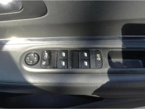 Peugeot 3008 1.6 THP PREMIUM/ACTIVE - Image 14