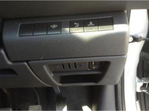 Peugeot 3008 1.6 THP PREMIUM/ACTIVE - Image 15