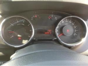 Peugeot 3008 1.6 THP PREMIUM/ACTIVE - Image 7