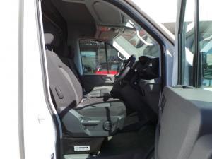 Volkswagen Crafter 50 2.0TDi 103KW LWBP/V - Image 4