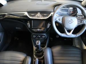 Opel Corsa GSI 1.4T - Image 6