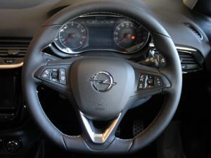 Opel Corsa GSI 1.4T - Image 7