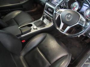 Mercedes-Benz SLK 200 automatic - Image 6