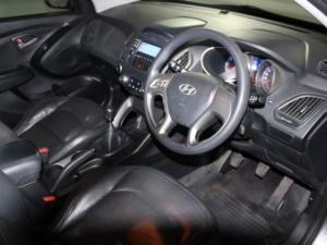 Hyundai iX35 2.0 Premium - Image 5