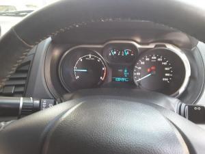 Ford Ranger 3.2TDCi SuperCab 4x4 XLS - Image 15