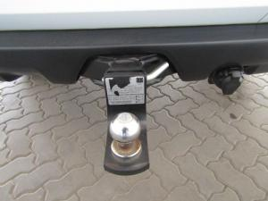Ford Everest 2.2TDCi 4WD XLS - Image 8