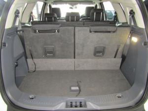 Ford Everest 2.2TDCi 4WD XLS - Image 12