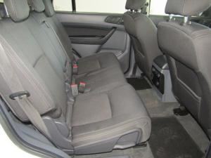 Ford Everest 2.2TDCi 4WD XLS - Image 14