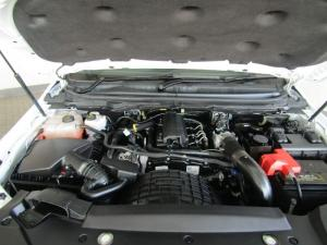 Ford Everest 2.2TDCi 4WD XLS - Image 22
