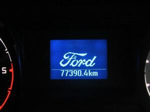 Ford Everest 2.2TDCi 4WD XLS - Image 2