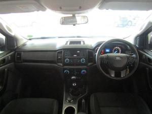 Ford Everest 2.2TDCi 4WD XLS - Image 3
