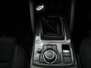 Mazda CX-5 2.0 Active - Image 11