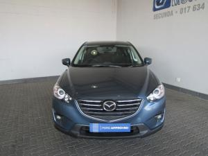 Mazda CX-5 2.0 Active - Image 2