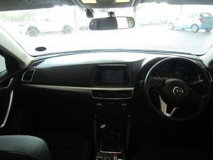 Mazda CX-5 2.0 Active - Image 6