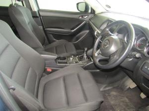 Mazda CX-5 2.0 Active - Image 7