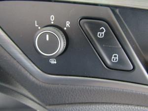 Volkswagen Golf 1.0TSI Comfortline - Image 14