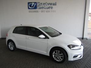 Volkswagen Golf 1.0TSI Comfortline - Image 1