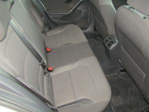 Volkswagen Golf 1.0TSI Comfortline - Image 22