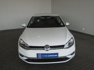 Volkswagen Golf 1.0TSI Comfortline - Image 2