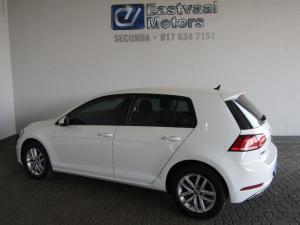 Volkswagen Golf 1.0TSI Comfortline - Image 3