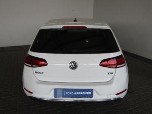 Volkswagen Golf 1.0TSI Comfortline - Image 4