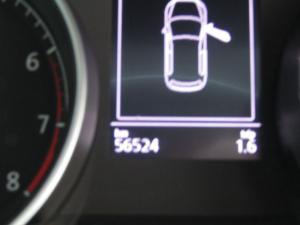 Volkswagen Golf 1.0TSI Comfortline - Image 5