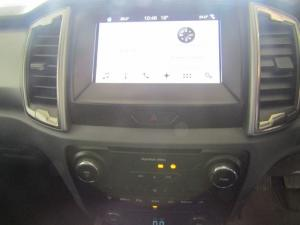 Ford Ranger 3.2TDCi double cab 4x4 XLT - Image 10