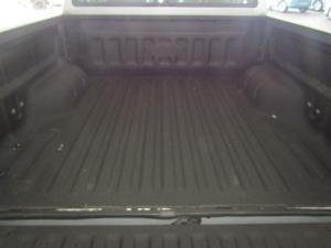 Ford Ranger 3.2TDCi double cab 4x4 XLT - Image 22